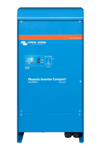 Vekselretter Victron Phoenix  Compact 2000VA for 12V system