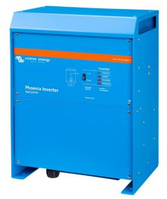 Vekselretter Victron Phoenix  Compact 3000VA for 12V system